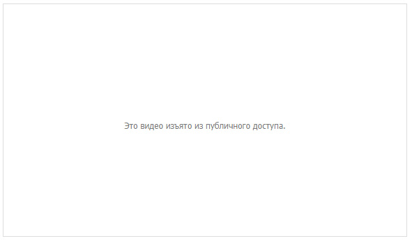 алекс кросс 2012 онлайн смотреть: