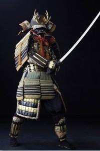фильмы онлайн про японских самураев бесплатно
