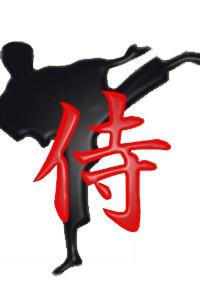 смотреть фильмы онлайн бесплатно про карате: