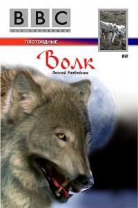 Жизнь животных: Волк