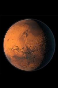 скачать игру про марс