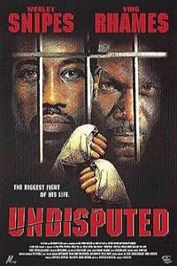 Смотреть фильмы про тюрьму в онлайн