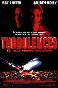 Фильмы про летчиков и самолеты