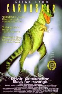 Фильмы про динозавров смотреть онлайн ...