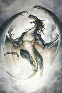 картинки драконы смотреть