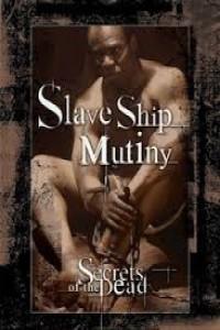 Фільми на тему секс-рабство
