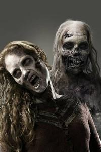 Zerx | Фильмы про зомби онлайн на Zerx co