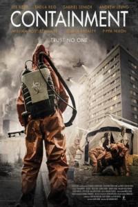 Смотреть фильмы онлайн мушкетёры 2014