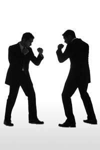 Смотреть подборку «Фильмы про драки» онлайн Список