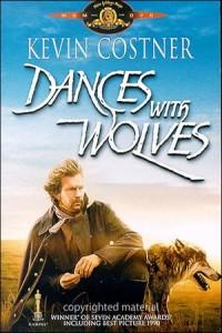 Танцующий с волками