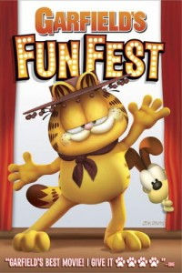 Смотреть мультфильмы котята кошки коты