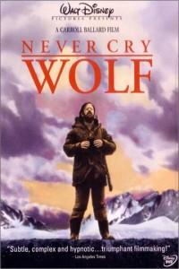 Не зови волков (1983) смотреть фильм онлайн