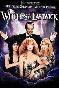 фильмы про ведьм смотреть онлайн бесплатно лучшие кино о